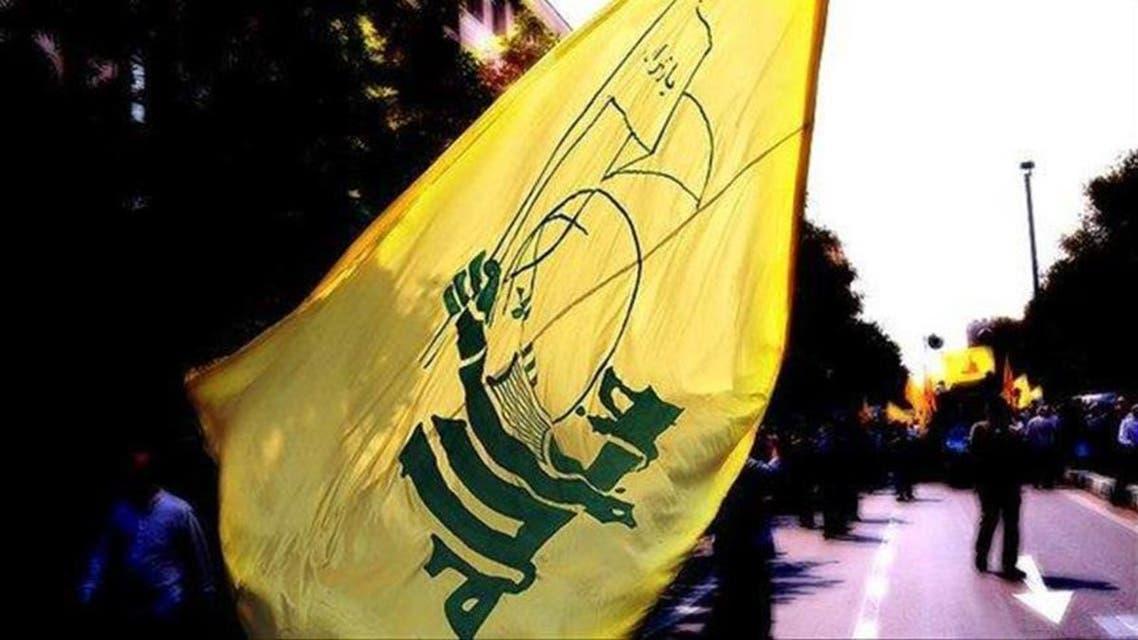 ميليشات حزب الله