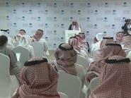 السعودية: معلومات مفصلة تغلق باب الشائعات بقضية خاشقجي