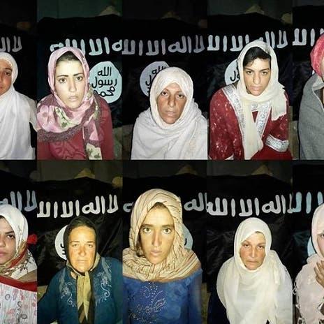 علناً.. هكذا حدّد الأسد ثمن تحرير مختطفات السويداء!