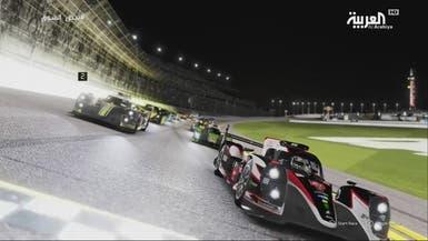 السعودية تستقبل سباق السيارات الكهربائية بموسمه الخامس