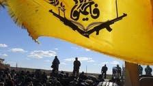 """""""فاطميون"""" .. ظل إيران العائد من سوريا يقلق أفغانستان"""