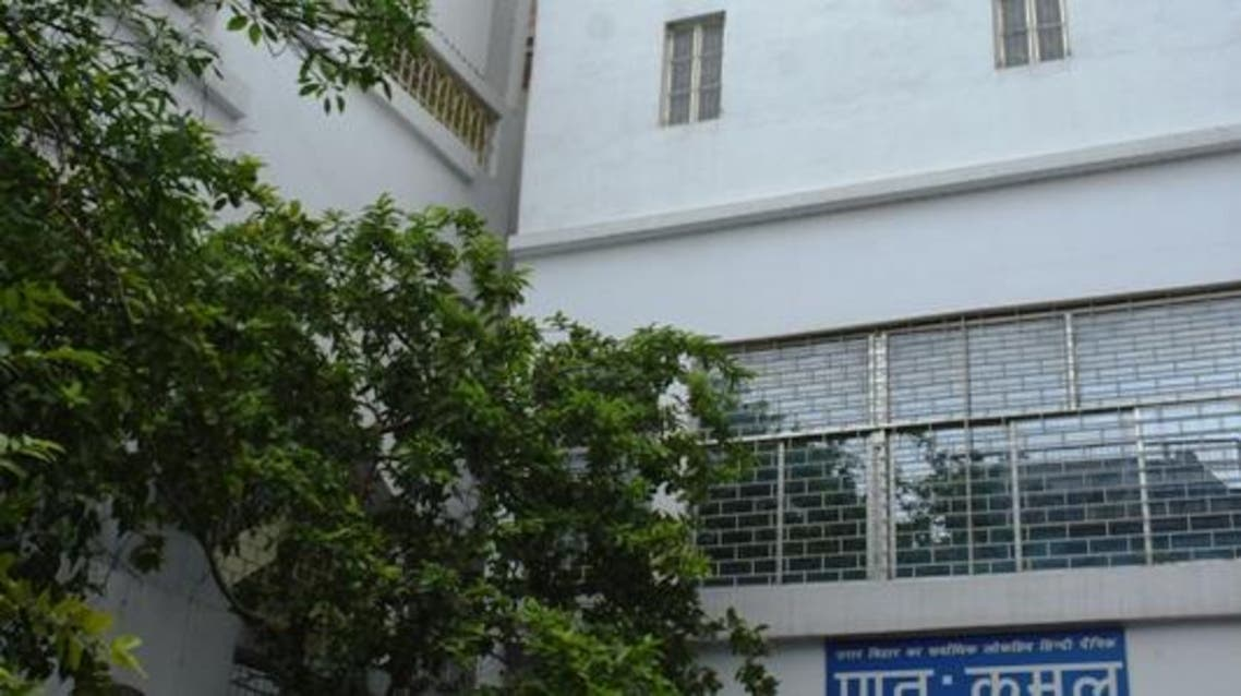 Authorities in eastern India have ordered for complete demolition of a three-storey building where at least 34 girls were gang-raped during their stay there. (Supplied)
