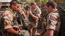France not planning to cut troop numbers in Iraq for now: govt source