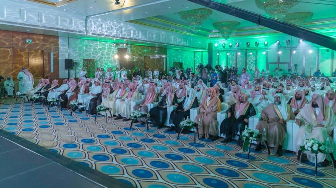 Saudi notarial offices go paperless, enabling online issuance of digital PoAs