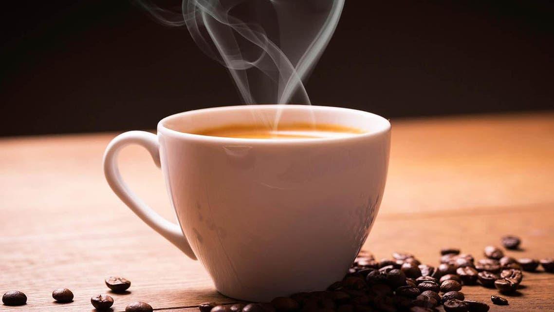 اگر نگران دیابت هستید، روزی 4 فنجان قهوه بنوشید