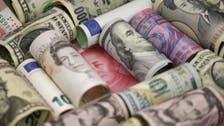 ترمب يجدد انتقاده لسياسة رفع الفائدة على الدولار