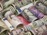 لماذا صعد الدولار إلى أعلى مستوى في 4 أشهر؟