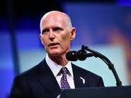 جمهوري يفوز بمقعد مجلس الشيوخ عن ولاية فلوريدا