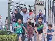 النمو السكاني بمصر.. مقترحات برفع الدعم عن الطفل الثالث