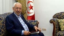 """تیونس : الغنوشی کی """"آمریت"""" نے النہضہ موومنٹ کے اندر اختلاف کی آگ بھڑکا دی"""