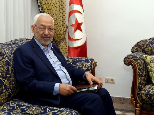 """تونس.. """"ديكتاتورية"""" الغنوشي تشعل الخلاف داخل """"النهضة"""""""