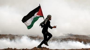 وفاة فلسطيني كان أصيب برصاص جنود إسرائيليين