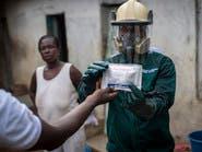 تحذير عالمي..الملاريا لا يتراجع ويجب التركيز على 12دولة