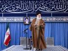 إيران تهدد..