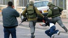 عالمی یوم اطفال: اسرائیلی جیلوں میں کتنے کم سن فلسطینی قید ہیں؟