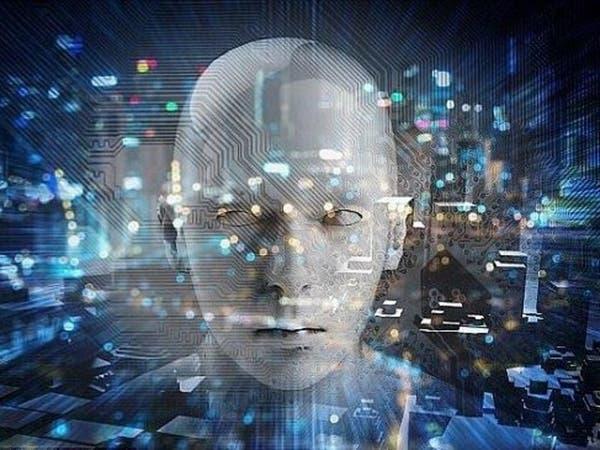 """دراسة حديثة تكشف """"عنصرية"""" الذكاء الاصطناعي!"""