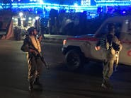 كابول.. 50 قتيلاً بتفجير استهدف احتفالاً بالمولد النبوي