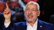 في تونس.. وزراء يقاضون رئيس حركة النهضة