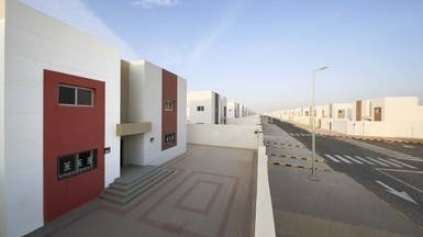 السعودية: 29 ألف أسرة استفادت من حلول التملك للمساكن
