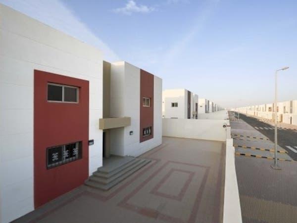 جي إل إل: المبادرات الحكومية دعمت سوق العقارات السعودية