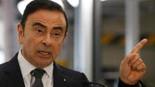 Ghosn beefs up defense with lawyer famous for acquittals