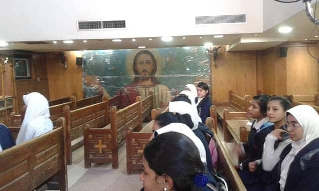 teacher church 4