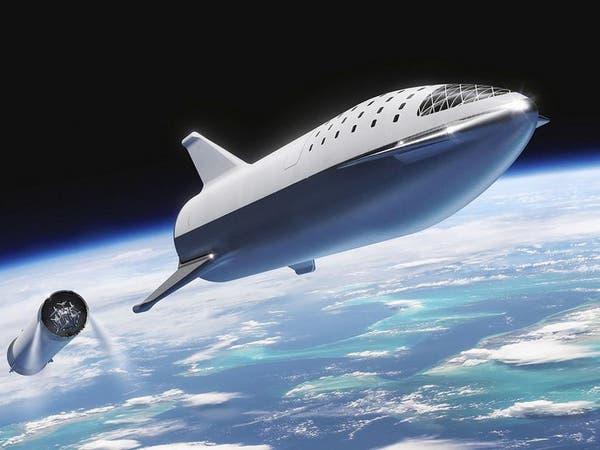 قراصنة الإنترنت يلاحقون رواد الفضاء.. وقلق من خسائر فلكية