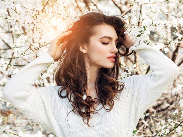 الشعر وفروة الرأس مرآة لحالتك الصحية.. هنا التفاصيل