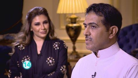 تفاعلكم : 25 سؤالا مع الكابتن فهد الهريفي