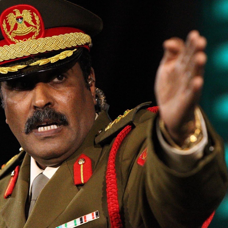 الجيش الليبي: الأسلحة التركية المضبوطة مخصصة للاغتيالات
