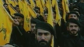 واشنطن تستعد لحملة عقوبات جديدة ضد حزب الله