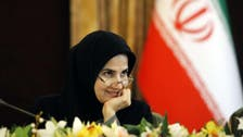 Iran's VP confirms organized crime funds enter banking system
