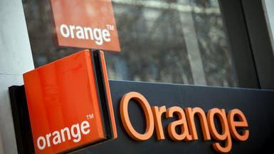 أورنج ترفع استثمارها التراكمي في مصر لـ 60 مليار جنيه