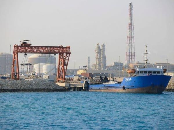 السعودية.. تخصيص أكبر محطة تحلية مياه بالعالم