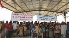"""اگست سے اب تک 100 یمنی ماہی گیر ایرانی جہاز """"ساويز"""" کا شکار"""
