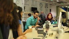 Astrolabs becomes first foreign business incubator in Saudi Arabia