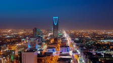 امریکی میڈیا کی سعودی عرب کے خلاف ابلاغی جنگ کے اسباب!