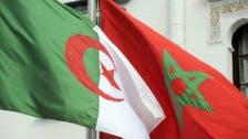الجزائر ترد على المغرب.. وتدعو لقمّة مغاربية