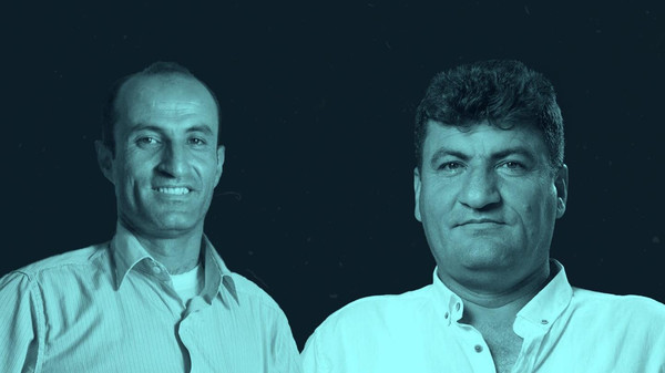 Two Syrian media activists assassinated in Idlib's Kafr Nabl, HTS accused