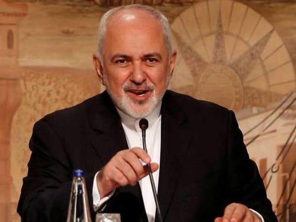 إيران: لا محادثات نووية مع أميركا بدون ضمانات