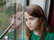 بريطانيا.. طفل من كل 8 يعاني من مشكلات صحة عقلية