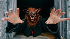 كيف يساعد العلاج بالخيال في التخلص من المخاوف؟