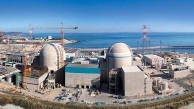 الإمارات تبدأ تحميل الوقود في أول محطة طاقة نووية عربية