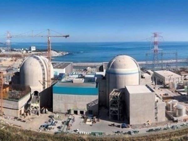 الإمارات.. خفض متوقع بـ 50% بكلفة إنتاج الكهرباء