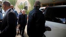 Griffiths: We're negotiating UN supervisory role in Hodeidah port