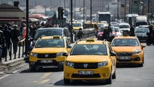 Turkey takes actions against taxi drivers in Istanbul for scamming tourists