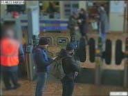 بريطانيا تنشر فيديو للروسيين المتهمين بتسميم سكريبال
