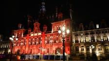 تعليق ضرائب الوقود سيكلف خزانة فرنسا ملياري يورو