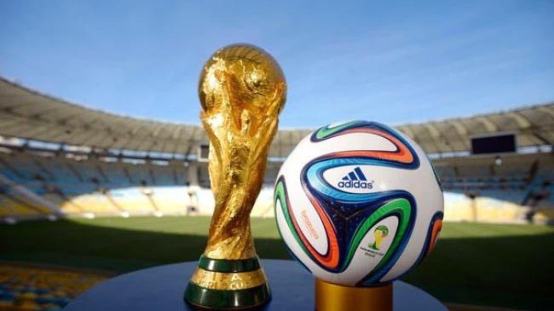 جام جهاني