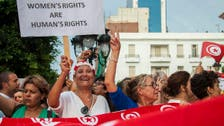 Tunisian cabinet approves controversial gender equality in inheritance law